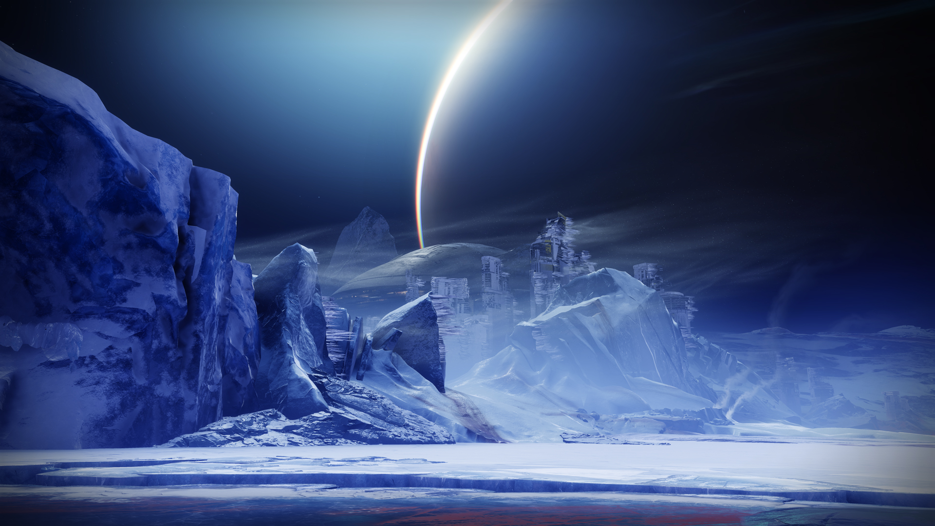 All The Info On Destiny 2 Today